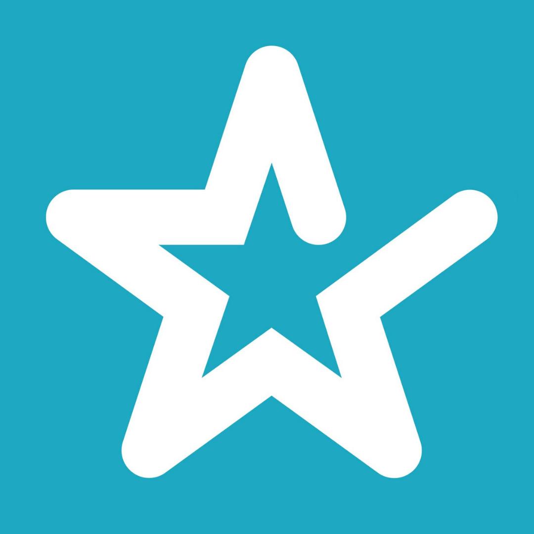 Logo TV barandov.