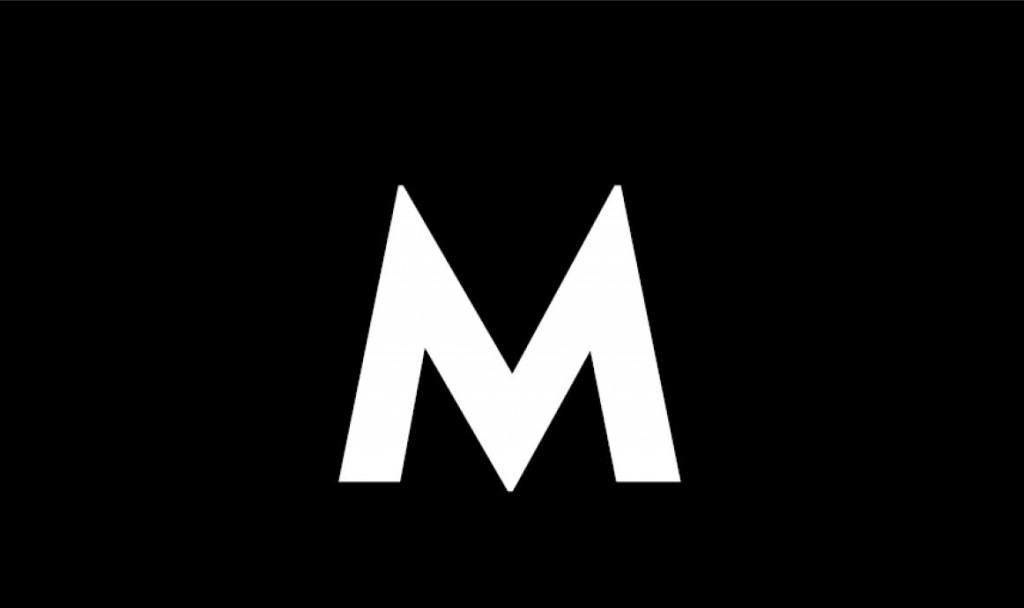 Logo Markething.