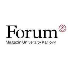 Logo Forum.