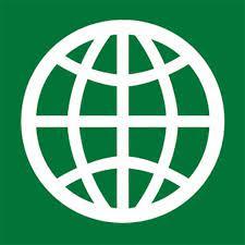 Logo Metro.