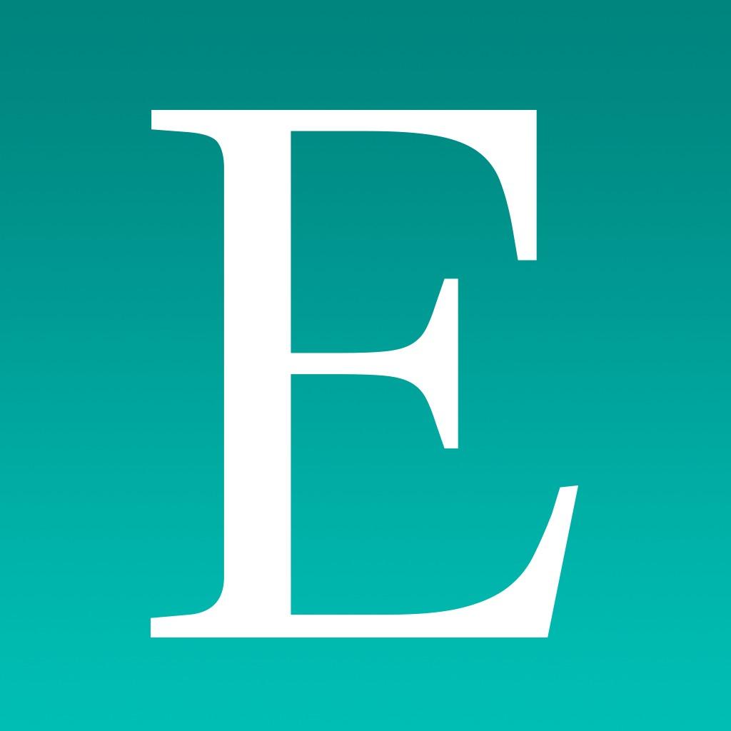 Logo .