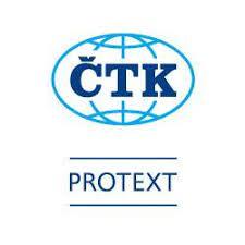 Logo Protext.